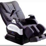 Fauteuil de massage Fuji SKS 1650 1