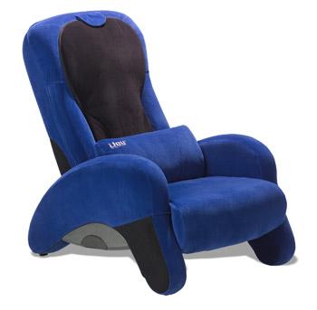Fauteuil de Massage IJOY 100 1