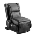 Fauteuil de massage AT FX2 ZeroG 18