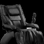 Venez essayer un fauteuil de massage et économisez jusqu'à 300€ !! 22