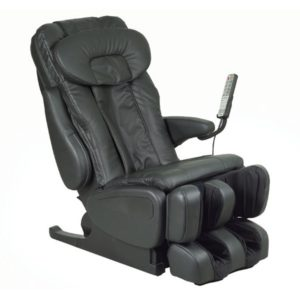 Fauteuil de Massage Sanyo A-3700 ZERO G 3