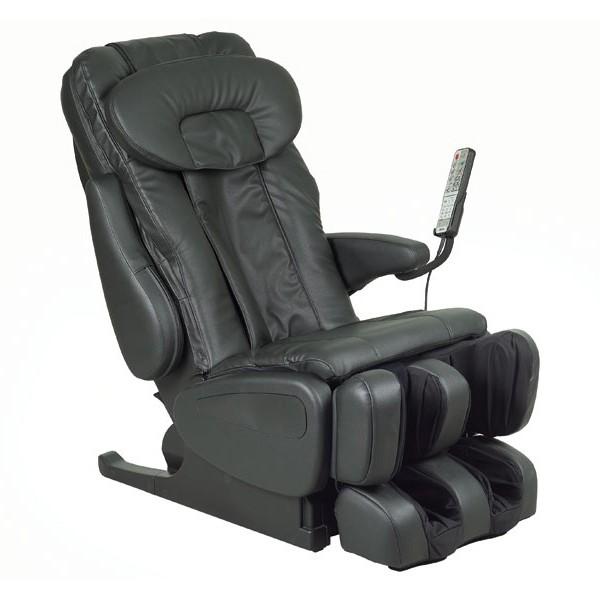Fauteuil de Massage Sanyo A-3700 ZERO G 2