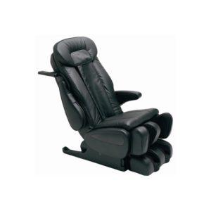 Fauteuil de Massage Sanyo A-3700 ZERO G 4