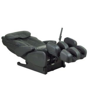 Fauteuil de Massage Sanyo A-3700 ZERO G 10