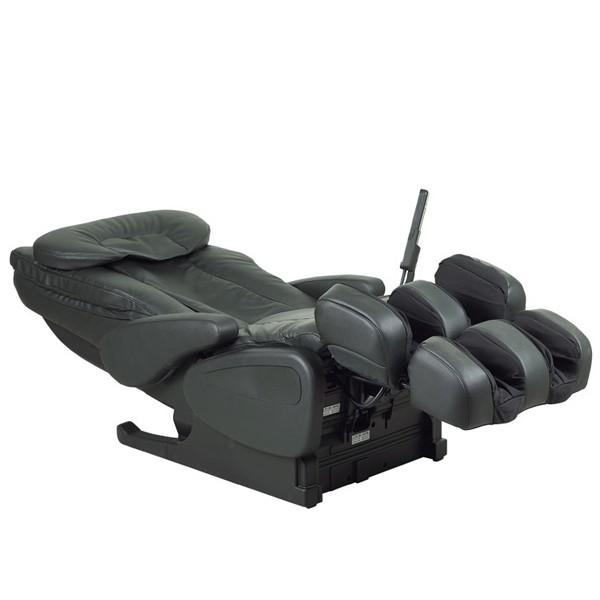 Fauteuil de Massage Sanyo A-3700 ZERO G 9
