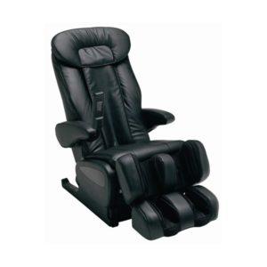 Fauteuil de Massage Sanyo A-3700 ZERO G 1