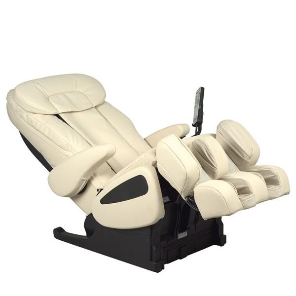 Fauteuil de Massage Sanyo A-3700 ZERO G 11