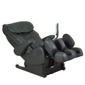 Fauteuil de Massage Sanyo A-3700 ZERO G 8