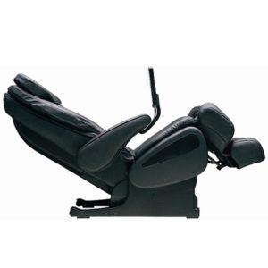 Fauteuil de Massage Sanyo A-3700 ZERO G 7
