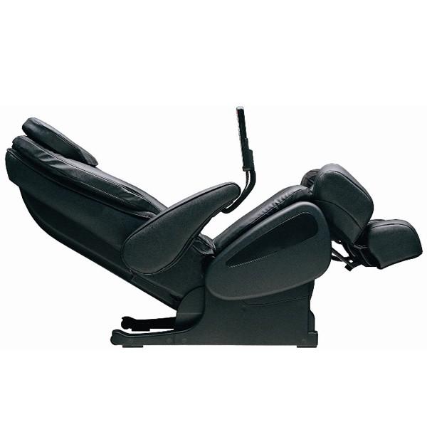 Fauteuil de Massage Sanyo A-3700 ZERO G 6