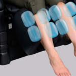 Fauteuil de Massage Fujiiryoki EC 1700 6