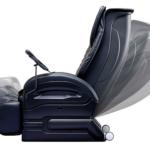 Fauteuil de Massage Fujiiryoki EC 1700 7