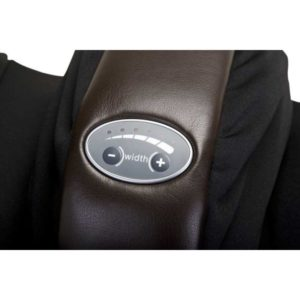 Fauteuil de Massage Human Touch 275 7
