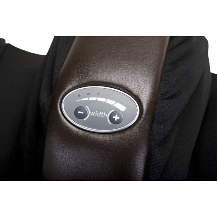 Fauteuil de Massage Human Touch 275 5