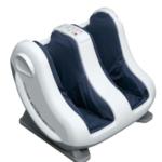 Fauteuil de Massage Sanyo A-3700 ZERO G 15