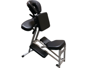 Chaise de massage Stronglite Ergo pro 1
