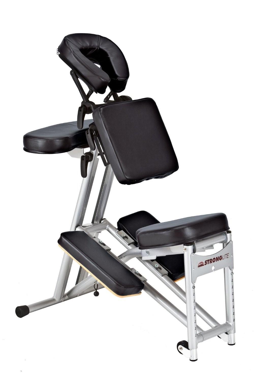 Chaise de massage Stronglite Ergo pro 2