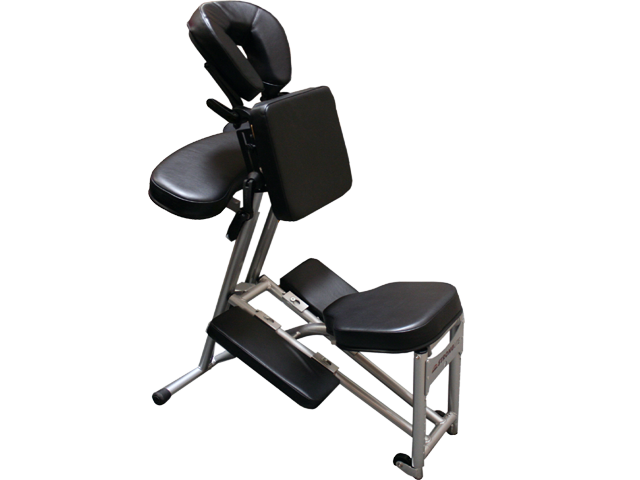 La Chaise De Massage Stronglite Ergo Pro