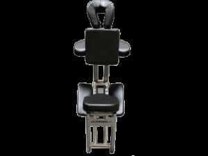 Chaise de massage Stronglite Ergo pro 4