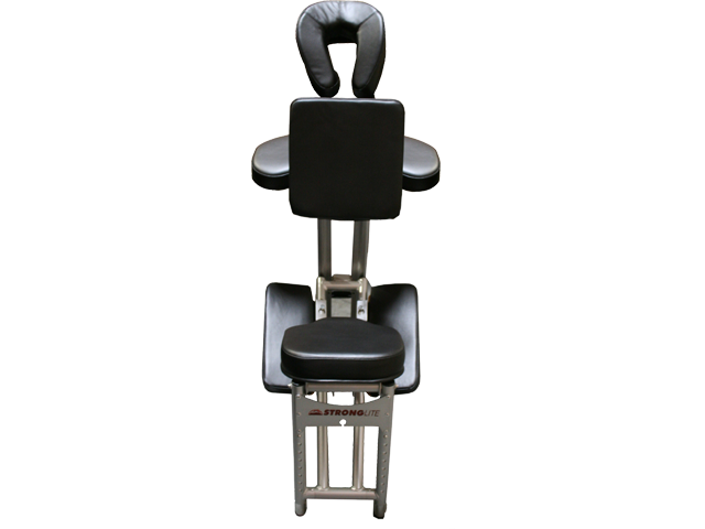 Chaise de massage Stronglite Ergo pro 3