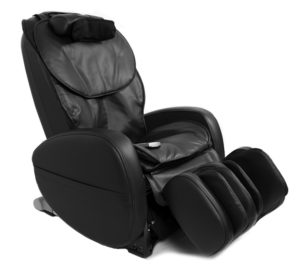 Fauteuil de massage Inada X1 1