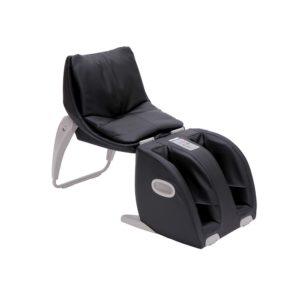 Fauteuil de massage Inada CUBE plus expo 4