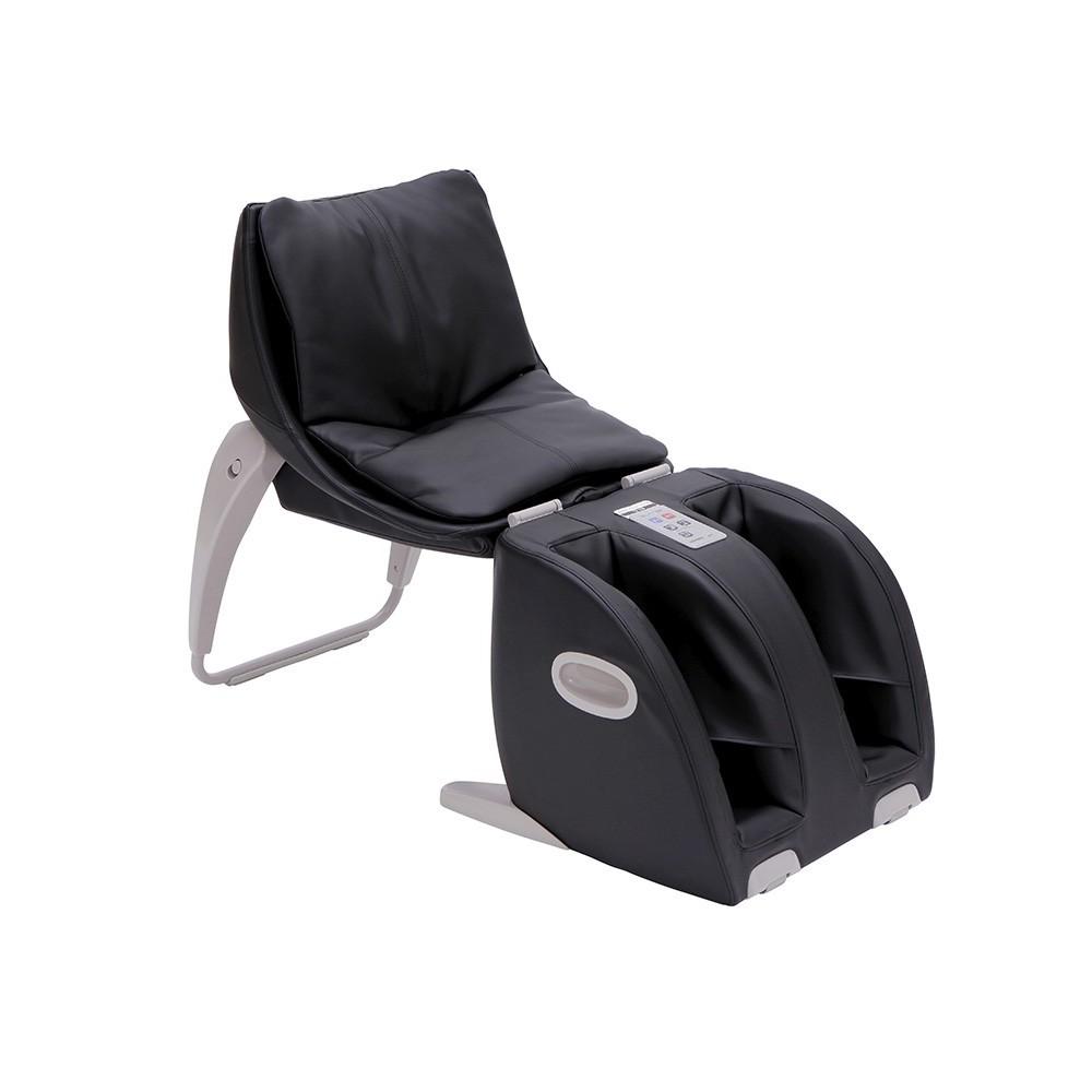 Fauteuil de massage Inada CUBE plus expo 3