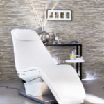 Fauteuil de Relaxation Panasonic YASUMI Professionnel 6