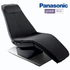 Fauteuil de relaxation Panasonic YASUMI EP-MR30 1