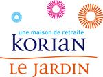 KORIAN LE JARDIN