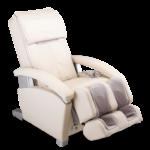 Fauteuil de Massage Panasonic EP-MA53 2