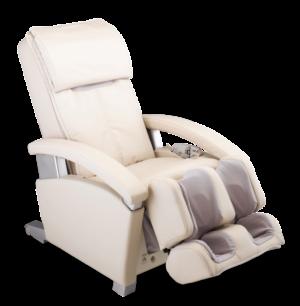 Fauteuil de Massage Panasonic EP-MA53 1