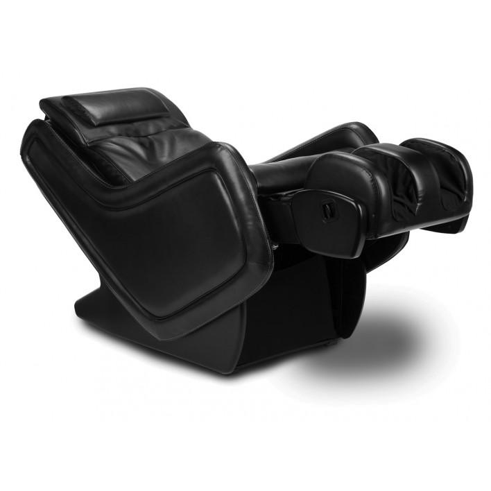 Fauteuil de massage Human Touch ZeroG 2.0 5