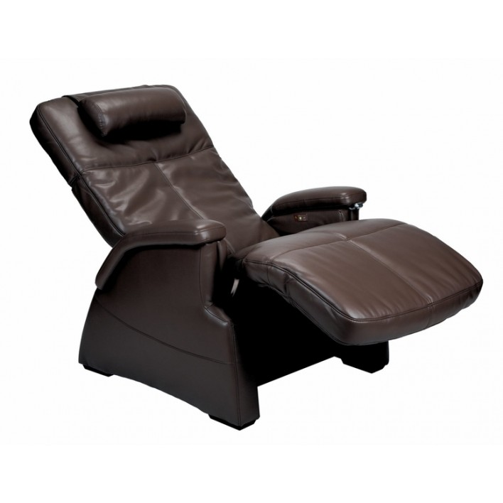 Fauteuil de relaxation Human touch PC 86 Serenity 3
