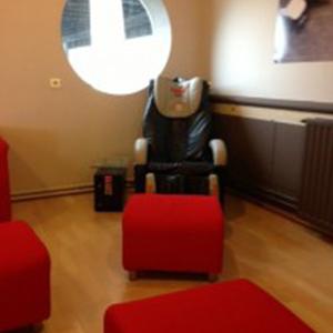 fauteuil-massant-fuji-coca-cola-detentation