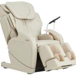 Fauteuil de massage Fujiiryoki EC 2800 2