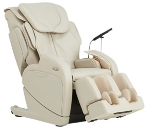 Fauteuil de massage Fujiiryoki EC 2800 3