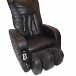 Fauteuil de massage Human Touch Zero G 2.0 9