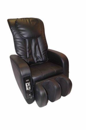 Fauteuil de massage monnayeur Business professionnel 1
