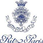 Logo_RITZ_188.jpg