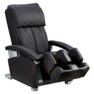 Fauteuil de Massage Panasonic EP-MA53 5