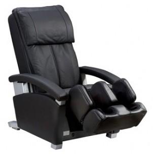Fauteuil de Massage Panasonic EP-MA53 6
