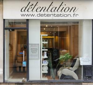 Boutique_showroom_detentation_fauteuils_massage