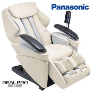 Fauteuil de massage Panasonic EPMA70 Occasion 3
