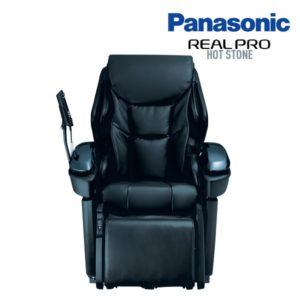 Fauteuil de massage Panasonic EP-MA70 8