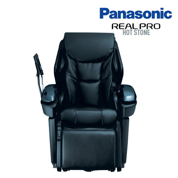 Fauteuil de massage Panasonic EP-MA70 7