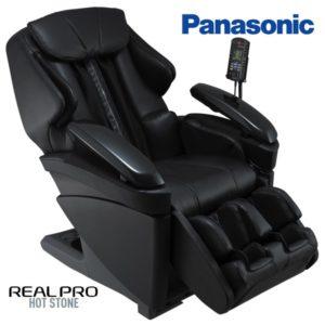 Fauteuil de massage Panasonic EP-MA70 1