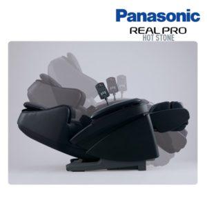 Fauteuil de massage Panasonic EP-MA70 14