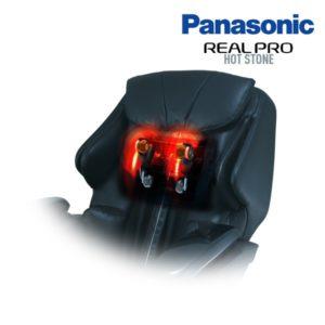 Fauteuil de massage Panasonic EP-MA70 17