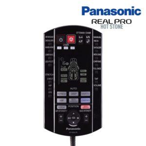 Fauteuil de massage Panasonic EPMA70 Occasion 4
